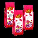 3-Pack: Jelly Belly Valentine Jewel Sparkling Jelly Beans (7.5oz)