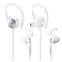 Samsung Level Active Bluetooth + In-Ear Headphones Bundle