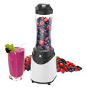 Vremi 300W High Powered Personal Blender