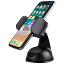 LAX Premium Car Mount Cradle Suction Cup