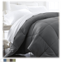 Cloth and Gable All-Season Down Alternative Comforter