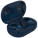 iFrogz Airtime Sport Truly Wireless Earbuds
