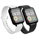 Smart Watch with Multi-Function