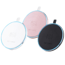 Gabba Goods Premium 10W Rapid Wireless Charging Pad