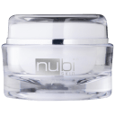 Nubi Facial Day Moisturizer