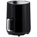 Magic Chef 1.6 Quart Compact Air Fryer