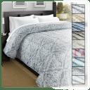 Ella Jayne Home Lightweight Comforter