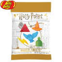 12-Pack: Jelly Belly Harry Potter Magical Sweets Chewy Gummies (12x 2.1oz bags)