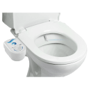 Luxury Self-Cleaning Bidet Attachment