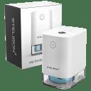Steliron Automatic Hand Sanitizer Mist Dispenser
