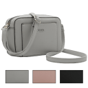 "Vera New York ""Emma"" Crossbody"