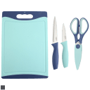Cook with Color 4-Piece Kitchen Essential Set
