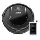 Shark ION R85 Robot Vacuum with Wi-Fi