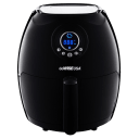 GoWISE USA 2.75 Quart Digital Air Fryer