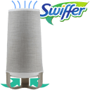 Swiffer Continuous Clean Air Cleaning System