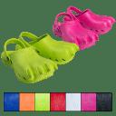 Pick-2: Clawz Unisex Clogs