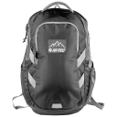 Hi-Tec Monadnock Lite 26L Hiking Pack