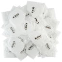 60-Pack: KN-95 5-Layer Masks (Individually Wrapped)