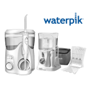 Waterpik® Ultra Plus and Nano™ Water Flosser Combo