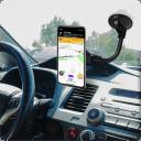 Aduro MagFlex Flexible Arm Dash Car Mount