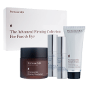 Perricone MD Advanced Firming Collection for Face & Eye
