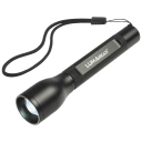 LumaGear Tactical Flashlight