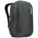 Thule Subterra 23L Backpack