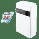 Secura True HEPA 5-in-1 Large Room Air Purifier