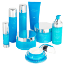 Quench Microwater Complex 8-Piece Skin Care Set