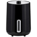 Magic Chef 1.6 Quart Compact Air Fryer