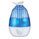 Humie 3.5L Smart Target Cool Mist Humidifier