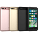 TAMO Extended Battery Cases for iPhone 6, 7 & 8
