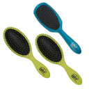 3-Pack: Wet Brush Pro & Epic Detanglers