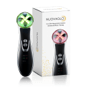NUOVAGLO 5-in-1 Light Therapy Skin Renewal System
