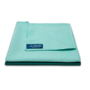 2-Pack: e-cloth Window Cleaning Cloths (Streak Free Shine)
