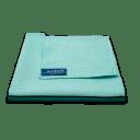2-Pack: e-cloth Window Cleaning Cloths (Streak Free Shine)