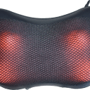 Rock Solid Shiatsu Massage Pillow