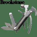 Brookstone Hammer Multi-Tool