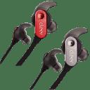 Cleer Trek Active Noise Cancelling Wired Headphones