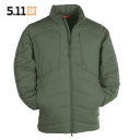 5.11 Tactical Men's Insulator Weather Resistant Jacket